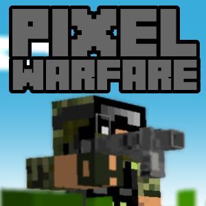 Pixel warfare free minecraft games free rpg games unity 3d games
