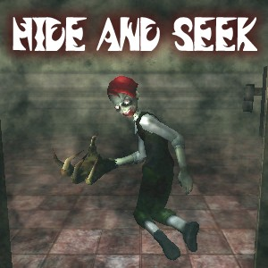 Hide And Seek Online