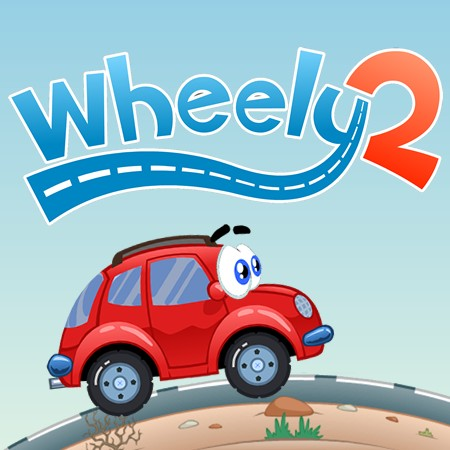 wheely 6 games