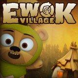 Ewoks Village