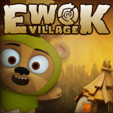 Ewok Village